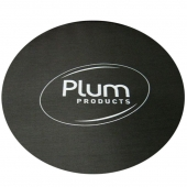 Plum 10ft Trampoline Jumping Mat 60 Springs (Suitable for Magnitude/Space Zone/ Whirlwind)