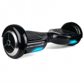 JSF Urban Cruiser Self Balance Scooter - Black