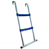 EvoStar 10 to 15ft Ladder