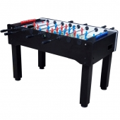 Gamesson Madrid Football Table