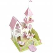 Le Toy Van Fairybelle Palace