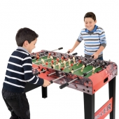 Match Day Large Football Table