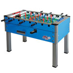 Roberto Sport New Camp Table Football (Blue)