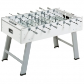 Mightymast Oyster Table Football Game