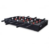 Gamesson 3ft Striker II Football Table
