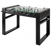Mightymast Tour Table Football Game