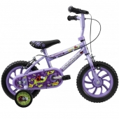 Townsend Lola Girls 12 Mag Wheel Bike