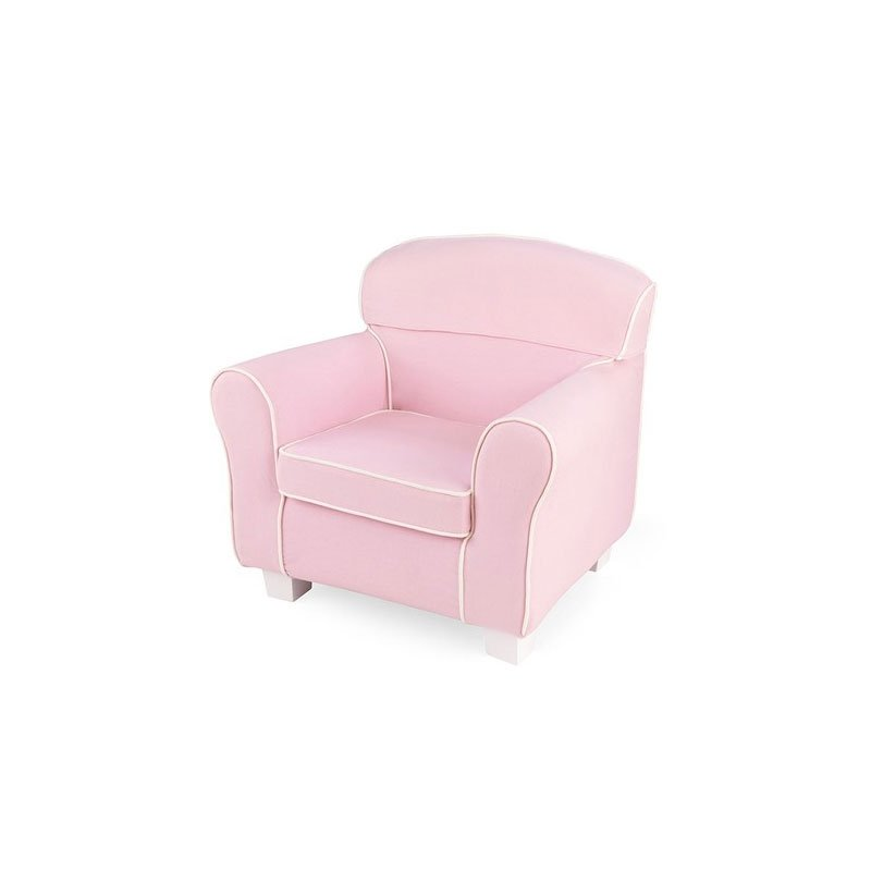 KidKraft Heart Table And Chair Set With Pastel Bins Best Price From All Round