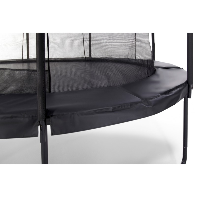 14 Best Images About Plum And Gray Decor On Pinterest: Plum 14 X 10ft Oval Springsafe Trampoline