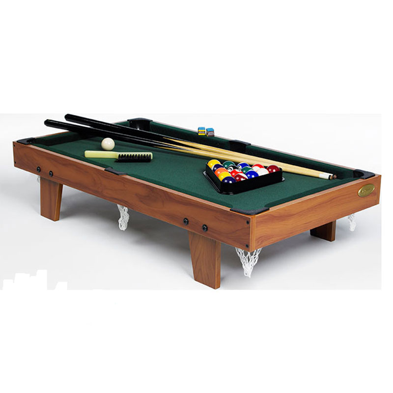 Gamesson 3ft LTH Pool Table