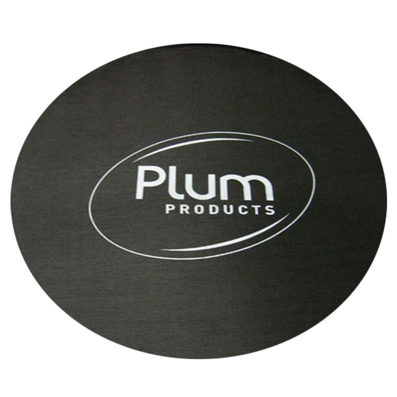 plum 5ft trampoline jumping mat 30 springs