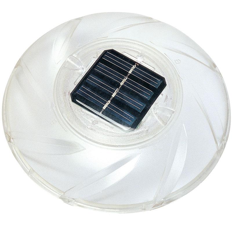Bestway Flowclear Solar Float Lamp Bestway Pool Light