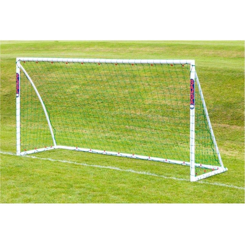 Samba 12ft x 6ft Trainer Trainer Goal
