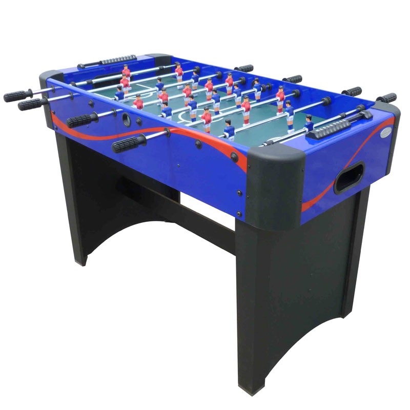 Gamesson 4ft Roma II Table Football