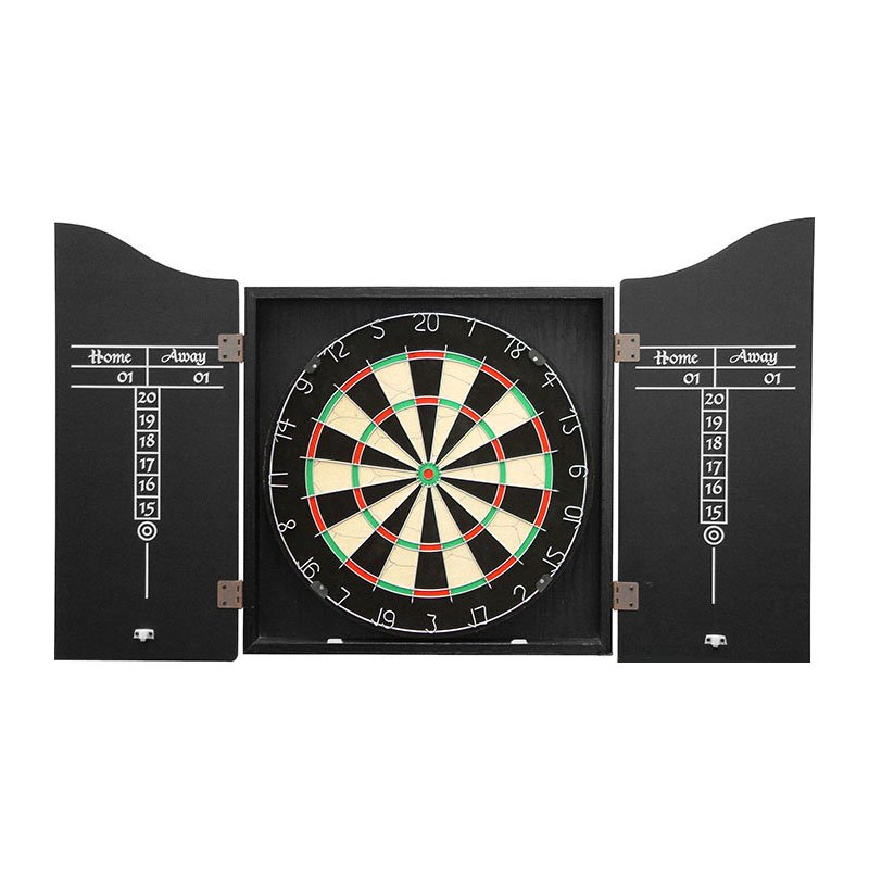 Mightymast Dartboard Set  Accessories