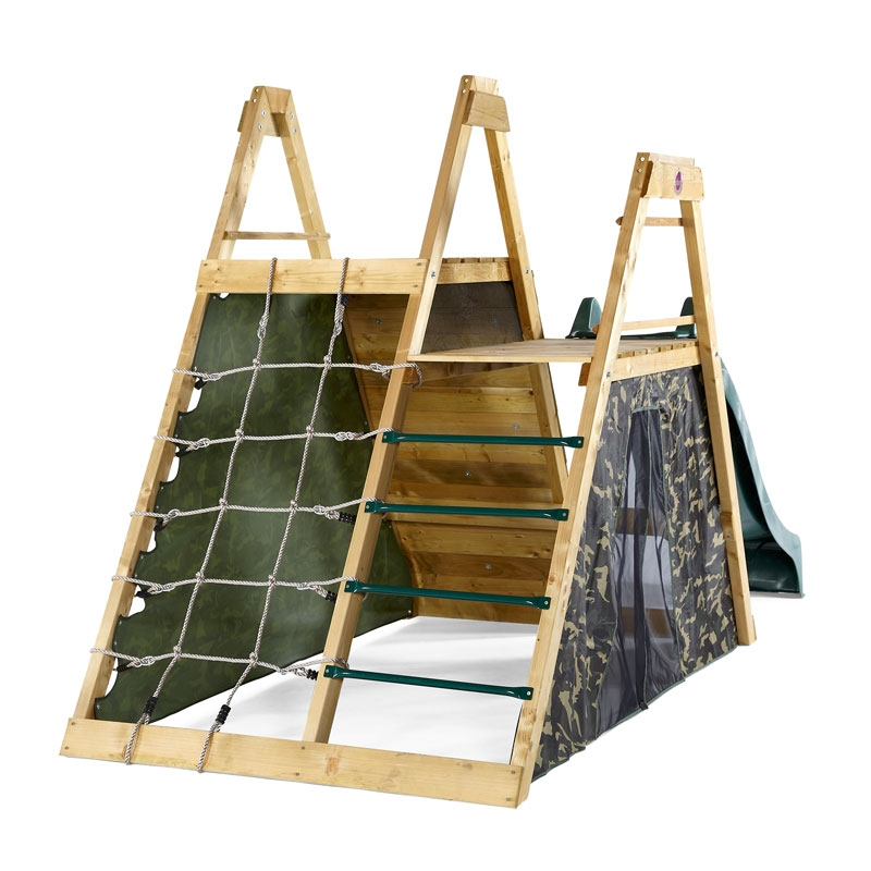 plum climbing pyramid play centre plum climbing pyramid all round fun. Black Bedroom Furniture Sets. Home Design Ideas