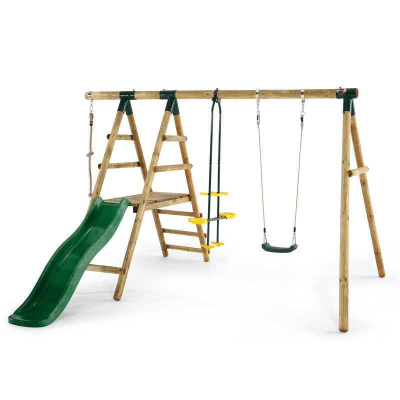 plum baby swing seat assembly instructions