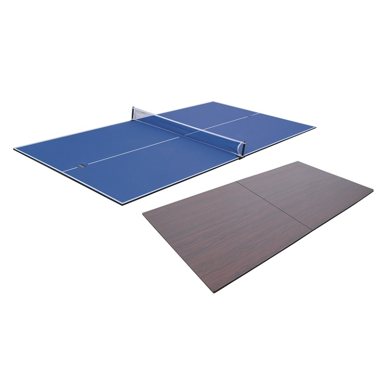 bce 6ft table tennis table top tt1