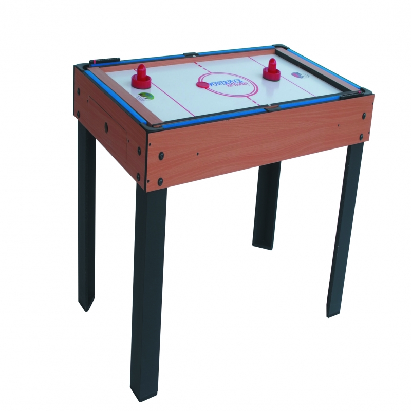 Riley 4ft 12 in 1 multi games table riley 4ft multi for 12 in 1 game table groupon