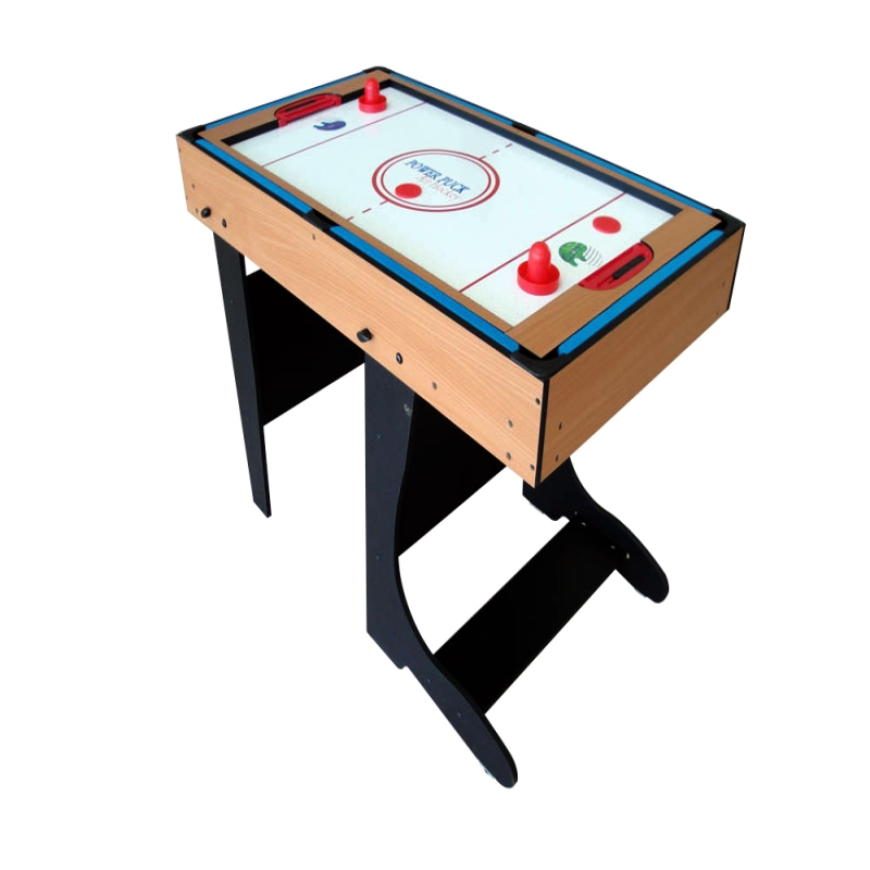 Goglory 12 in 1 game table goglory 12 in 1 game table for 12 in 1 game table